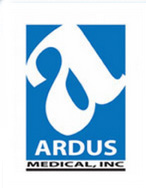 Ardus Medical